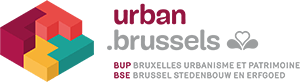 Urban Brussels