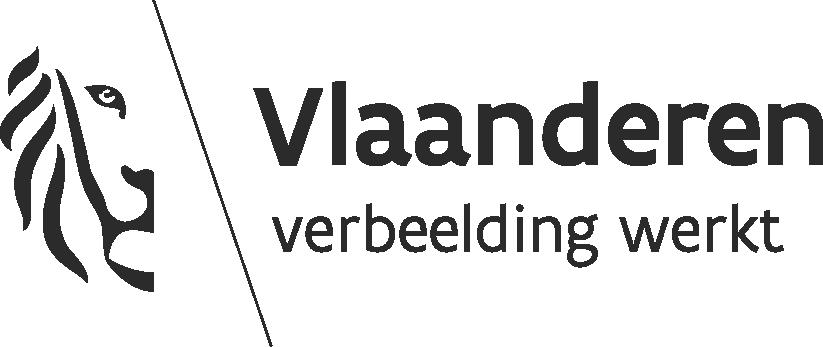 Vlaams Rampenfonds