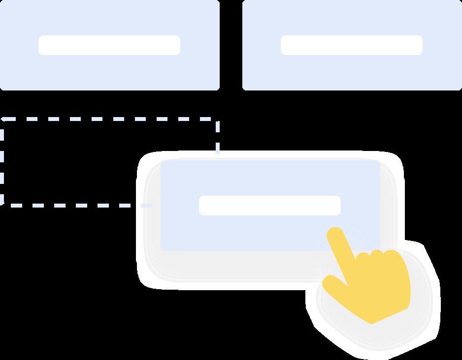 feature illustration